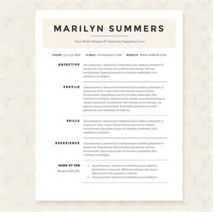 classic resume templates classic resume template package resume templates on