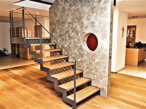 treppengeländer innen kosten holztreppe design au 223 en