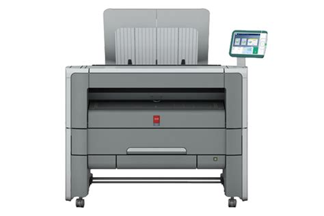 best large format plotter large format plotters for sale buy plotters scanners