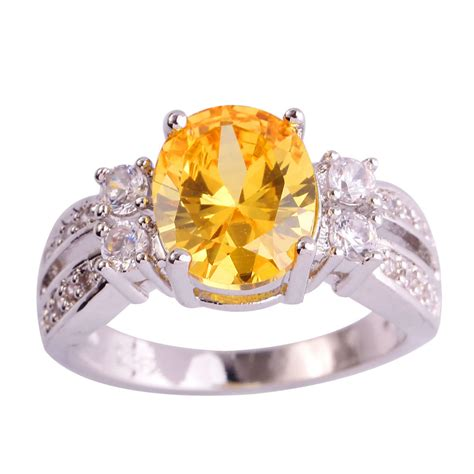 citrine rings for sale reviews shopping citrine