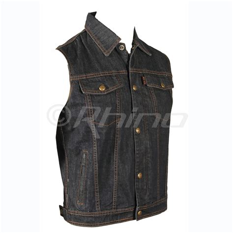 motorcycle vest motorcycle vest on shoppinder