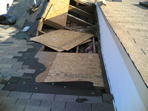 Roof Repair Roof Repair Replacement In Virginia Chesapeake