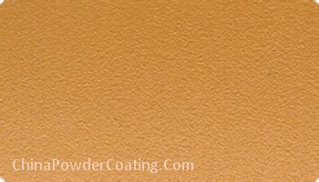 orange sand texture powder coating powder paint