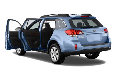 subaru outback 2011 manual subaru 2015 outback owners manual html autos post