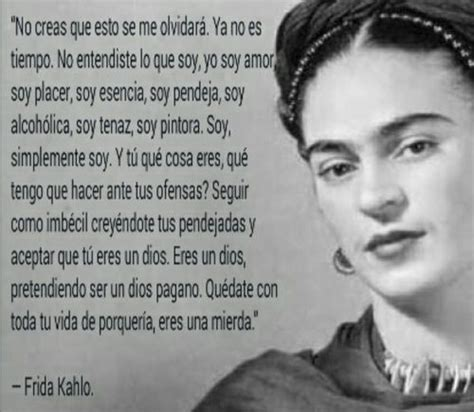 biography of frida kahlo en espanol frida kahlo quotes en espanol this image include