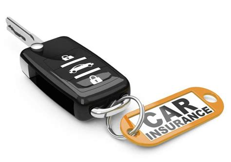 Cheap Insurance Dubai by What To Do When Renting A Car You Don T Personal