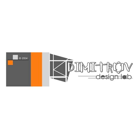 design lab free dimitrov design lab 0 free vector 4vector