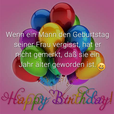 Bilder Geburtstag Mann by ᐅ Wenn Ein Mann Den Geburtstag Seiner Frau Vergisst Hat
