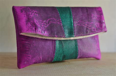 Miniso Tas Wanita Kulit Sintetis Clutch Bag With Tassels tas kulit aslitas kulit asli page 18 of 25 tas kulit tas kulit asli tas kulit ular