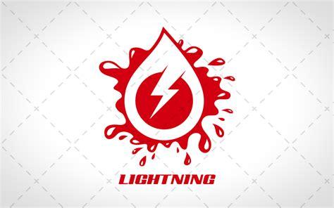 logo for sale uk lightning logo for sale lobotz