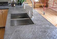 arbeitsplatte höher als fensterbank granit arbeitsplatten granit arbeitsplatten als wahre