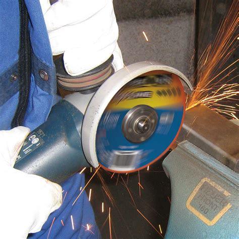 sop bench grinder safety operating procedures bench grinder 28 images