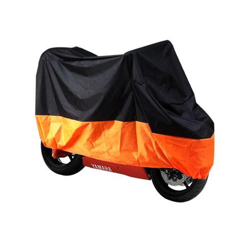 waterproof biker xxl motorcycle waterproof motorbike scooter rain dust