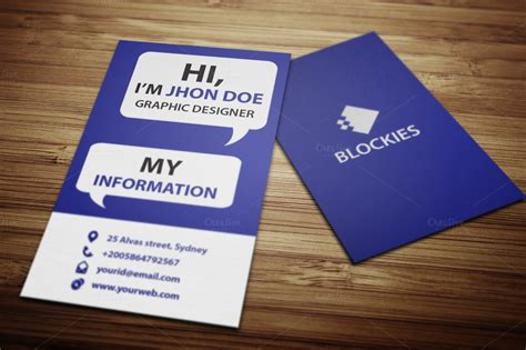 funky business card templates funky business card template business card templates on