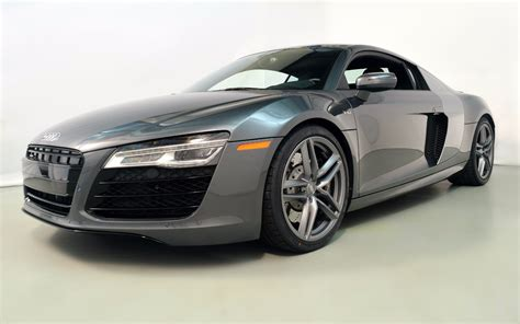 Norwell Audi by Norwell Audi 2014 Audi R Quattro For Sale In Norwell Ma