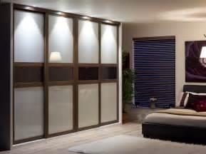4 door sliding wardrobe kit fineline sliding wardrobe