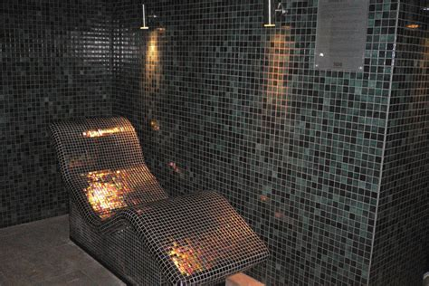 Spa Pics by Macdonald Manchester Hotel Amp Spa Manchester Zenith