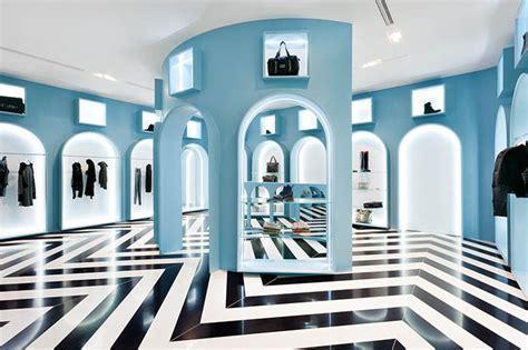 HITGallery Hong Kong   A Cool Minimalist Retail Experience