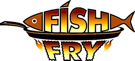 Fish Fry Knights Of Columbus Bylaws Template