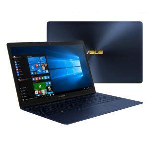 Asus Zenbook 3 Ux390ua Gs042t I5 200u Ram 8gb 256gb Win 10 asus zenbook 3 ux390ua gs042t 12 5 quot avec i5 7200u