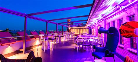 best roof top bar the world s best rooftop bars man of many