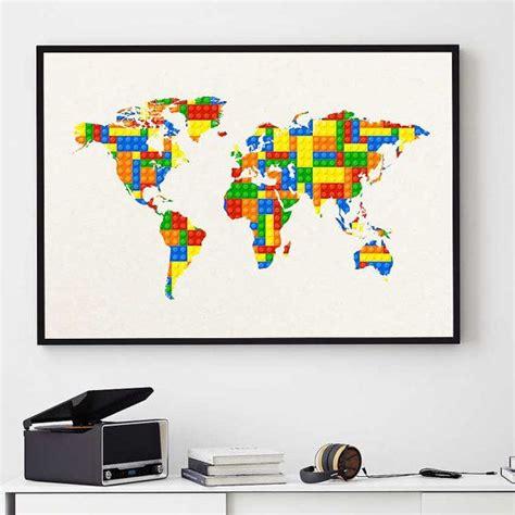 lego home decor best 25 lego wall art ideas on pinterest lego
