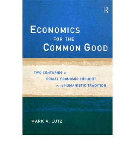 economics for the common books economics for the common a lutz 9780415143127