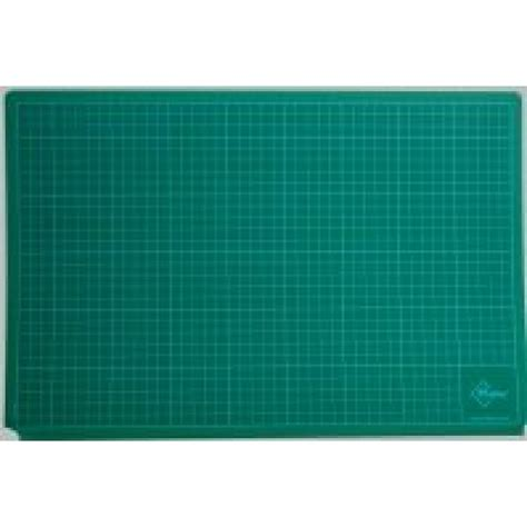 Harga Cutting Mat A1 by Cutting Mat Green A1 Prizma Graphics