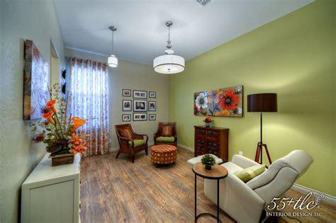 interior designer bonnie lewis wins  place universal