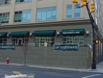 Italian Restaurant Jersey City Harborside Porto Leggero Italian Restaurant Jersey City Nj 07311