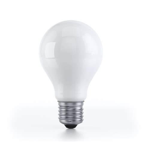 verlichting groothandel nederland verlichting webshop j 196 ger direkt nederland d 233