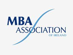 Mba Ireland by Mba Association Ireland Shane Cradock