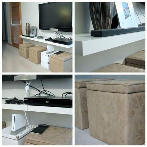 minimalist entertainment center minimalist entertainment center small space living room
