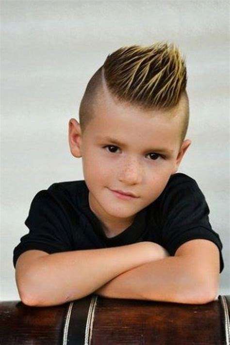 25 best ideas about little boy haircuts on pinterest popular little boy haircuts 25 best cool boys haircuts