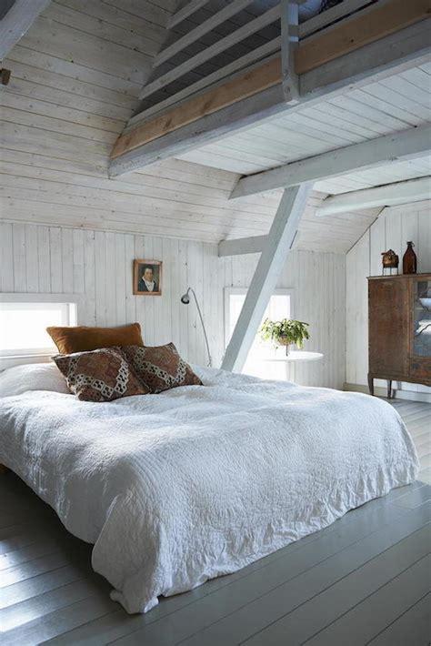 desain rumah skandinavia mengeksplorasi keindahan bahan bangunan sederhana