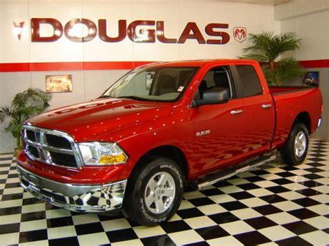 dodge dealer clinton il douglas dodge clinton il 61727 0408 car dealership and