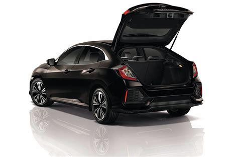 Cermin Depan Honda Odyssey honda civic hatchback 1 5 vtec turbo thailand geartinggi