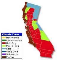 california map regions 4th grade 4th grade california regions geography terms flashcards