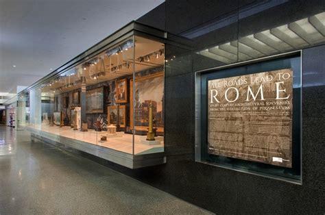 tutte le strade portano a roma tutte le strade portano a roma la mostra a san francisco