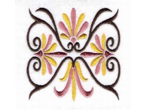decorative blocks machine embroidery machine designs decorative blocks set