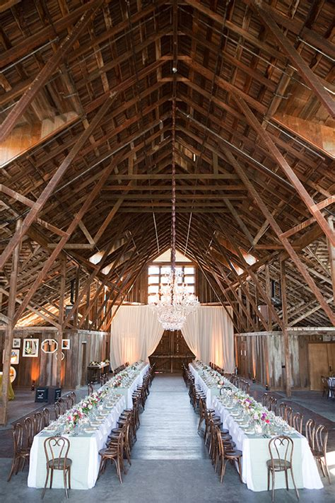 Shed Wedding Venues by 25 Best Ideas About Santa Lucia Preserve On