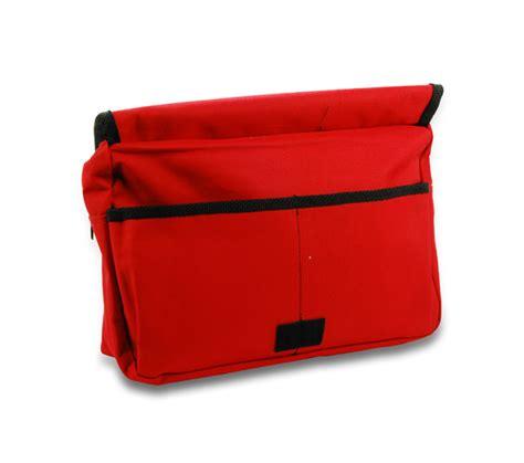 Qara Argentina Bag Giveaway by Metro Messenger Bag Corporategiveaways Philippines