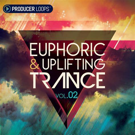 Dance Music Production Uplifting Trance | dance music production uplifting trance tutorial dvdr