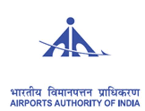 Airport Authority Of India Recruitment 2014 For Mba by Migliori Elettrodomestici Per La Casa Major Appliance