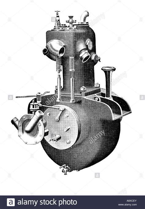 8 cylinder engine diagram 8 cylinder engine diagram 8 cylinder distributor wiring