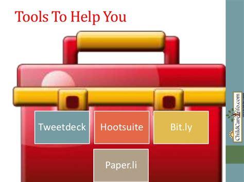 Paper L - paper li help