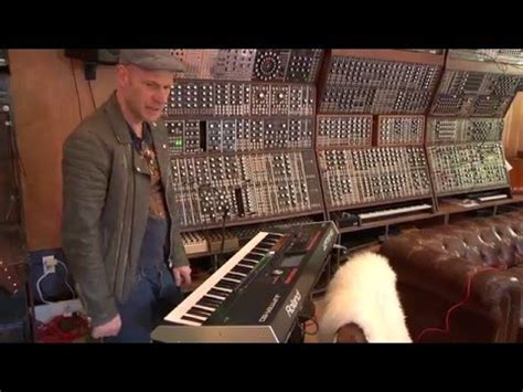 deadpool theme junkie xl episode 5 mad max guitars for doof and more studio t