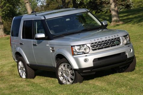 old car manuals online 2011 land rover lr4 auto manual service manual 2011 land rover lr4 transmission technical manual download sell used 2011