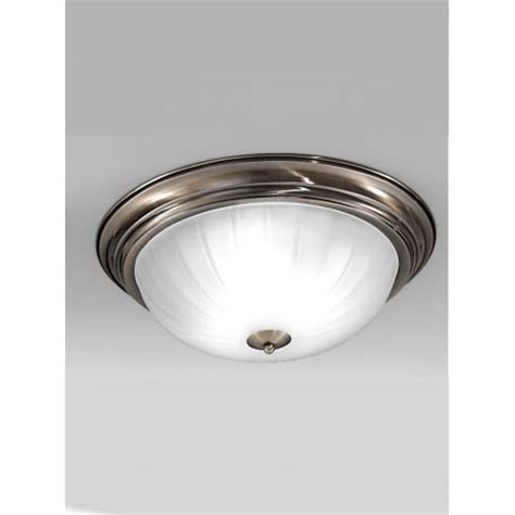 Franklite Ribbed Shade Bathroom Ceiling Light Cf1286 Franklite Lighting Luxury Lighting Franklite 3 Light Flush Ceiling Fitting In Bronze Finish With Ribbed Acid Glass Shade