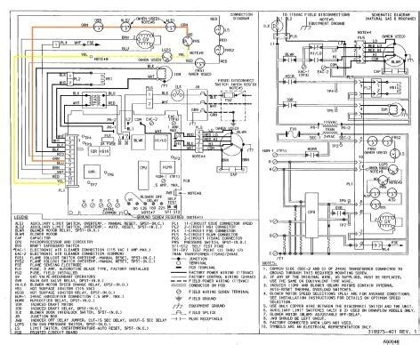 carrier weathermaker 8000 parts diagram carrier weathermaker 8000 parts diagram automotive parts